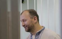 """Тягнибок: В квартире экс-депутата """"Свободы"""" Сиротюка проводят обыск"""