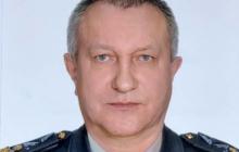 BILD: Украина нанесла сильный удар по агентурной сети Путина в Европе
