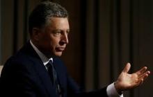 Волкер: США поддерживают Томос для Украины - громкие призывы РПЦ к насилию приведут к настоящей трагедии