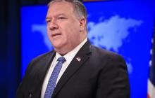 Ядерные переговоры России и США: Помпео подвел первые итоги