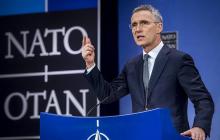 Кольцо вокруг Ирана сужается: НАТО готов поддержать Украину