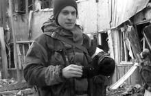 """СМИ: боевика """"ДНР"""" Романа Джумаева должны были включить в список обмена"""