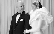 Настя и Потап стали мужем и женой: Полякова показала, кого именно звезды пригласили на свадьбу, – резонансные кадры