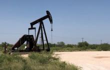 Цена на нефть марки Brent упала до минимальной отметки двухгодичной давности: что известно