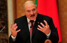 """Лукашенко приказал усилить обороноспобность: """"Должны сами производить припасы и оружие"""""""