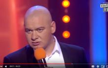 """""""Квартал 95"""" показал новый номер про Зеленского: актеры сильно перегнули палку и разозлили соцсети - видео"""