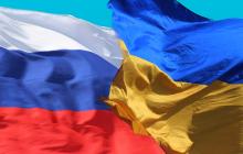 У Суркова напуганы последними заявлениями Кучмы и Пристайко