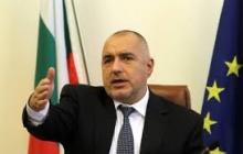 СМИ: Болгария создает конкуренцию «Газпрому» - собирается строить новый газовый хаб