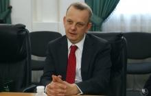 """""""Не только проблема для Украины"""", - в Эстонии заявили о глобальной угрозе, исходящей от России"""