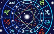 Павел Глоба дал полный гороскоп на 8 июня: этим знакам Зодиака не повезет – нужно быть предельно внимательными