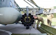 """ВСУ получат сверхзвуковые ракеты """"Оскол"""": мощные кадры испытания новейшего украинского оружия"""