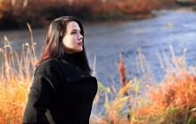 Россию всколыхнуло новое убийство девушки: фото погибшей Галины