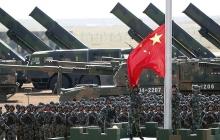 Китай и энергоблок в Славянске: теперь в случае нападения на Украину Пекин защитит свои инвестиции