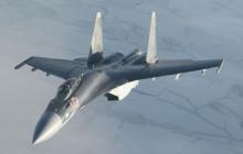 """Решили """"подождать"""": Индонезия """"воздержалась"""" от покупки истребителей """"Су-35"""" у РФ, остерегаясь санкций"""