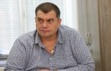 """""""Слуга народа"""" Юзик прервал молчание о """"собеседовании"""" главы полиции Кривого Рога"""