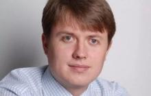 Очередное обещание на ветер: У Зеленского признались, что никак не обойдутся без сотрудничества с Россией