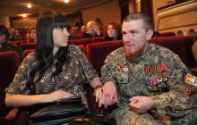 Моторола знал, что его убьют силовики РФ: хакеры показали его последнюю переписку с женой - фото