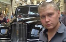 """У """"ДНР"""" серьезная потеря: на Донбассе ликвидирован замкомандира взвода морской пехоты """"Воля"""""""