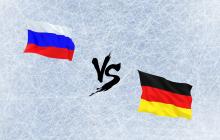 Кризис отношений России и Германии набирает обороты: что произошло