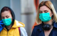 """""""Черный"""" и """"желтый"""" сценарии развития коронавируса в Украине: спрогнозированы сроки окончания карантина"""