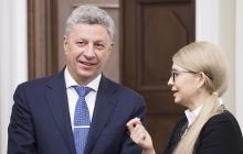 КМИС провел опрос о кандидатуре будущего премьера Украины - неожиданная фамилия