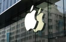 С aйфонов на пакеты? В Apple хотят запатентовать собственные экопакеты, которые не будут рваться