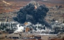 """Дейр-эз-зор снова в огне: Кремль """"наехал"""" на США из-за воображаемой атаки сирийской провинции"""