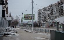 """В Луганске жалуются на катастрофу с продажей жилья: """"На эти деньги ничего нельзя купить, еще и взятки требуют"""""""