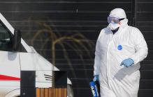 Эпидемия коронавируса в Европе: Германия добилась уникального результата - что произошло