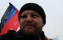 """""""Это еще что такое? Пургин с 2005 года бухал за """"ДНР"""", а """"гражданство"""" так и не получил!"""" – сторонники террористов ненавидят Джигурду и выступают против выдачи ему """"паспорта республики"""""""