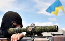 """Боевикам хорошо """"всыпали"""" под Донецком и Луганском: ВСУ порадовали хорошими новостями с Донбасса"""