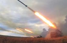 """Россия вооружает базу """"Искандерами"""" в Сирии: все идет к большой войне"""