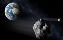 Мир захлестнет сумасшествие: астролог рассказал, каким будет конец света - обойдется без астероида-убийцы Апофис