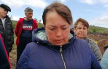 """Это видео должны увидеть все жители Донбасса, мечтающие жить в РФ, - на """"Первом канале"""" такого не покажут"""