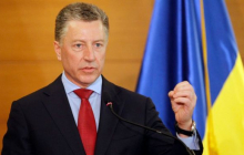 Громкая отставка Курта Волкера: пять выводов, которые должна сделать Украина