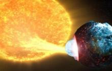 """Двойник Нибиру обнаружен возле звезды с """"дурной славой"""": над Землей снова нависла страшная угроза, - ученые"""