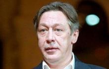 Гордон назвал два пути развития ситуации с Ефремовым: актер в последний момент может избежать тюрьмы