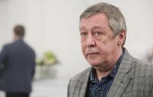 """Соседи Ефремова назвали свою версию смертельного ДТП: """"Все было заказано заранее"""""""