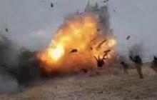 Боевики пошли в атаку и получили контрудар ВСУ: российские наемники нарвались на шквальный огонь - есть потери