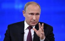 Возвращение Украине захваченных в Керченском проливе кораблей: в РФ заявили, чего хотят