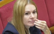 """""""Нам не избежать дефолта"""", - нардеп Скороход о предстоящем кризисе в Украине"""
