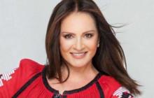 Россияне ополчились на певицу Софию Ротару из-за предательства - грядет скандал