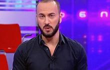 Ведущий грузинского ТВ Габуния после покушения сделал новое заявление о Путине