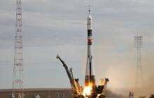 """Без Украины мы не можем: РФ отказалась от ракеты """"Союз-ФГ"""" из-за невозможности дальнейшей ее эксплуатации"""