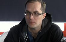 Бутусов рассказал, что произошло на складе ВСУ в Балаклее на самом деле