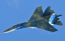 Падение военного самолета Су-27: выявлена важная находка, которая поможет в расследовании