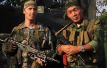 """""""Держитесь, нас еще много подтянется!"""" - новые доказательства присутствия наемников РФ на Донбассе"""
