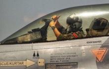 Конфликт России и Турции - война в Сирии: хроника главных событий за 2 и 3 марта