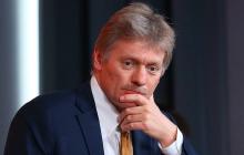 Журналист New York Times поймал Пескова на лжи о встрече Трампа и Путина - известны детали