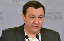 """""""Это убийство"""", - генерал ВСУ Романенко сделал важное заявление о смерти Тымчука"""